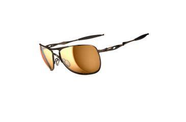 Oakley Crosshair 3 0 Brown oakley crosshair 3 0 sunglasses free s h oo4060 06 oo4060