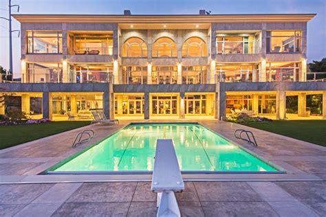 mansion for sale one of a kind 8 million salt lake city mansion for sale