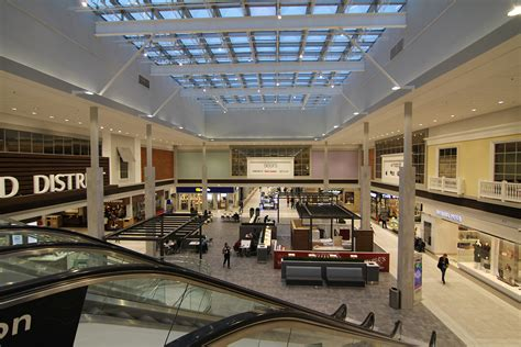 layout of willowbrook mall nj willowbrook nj