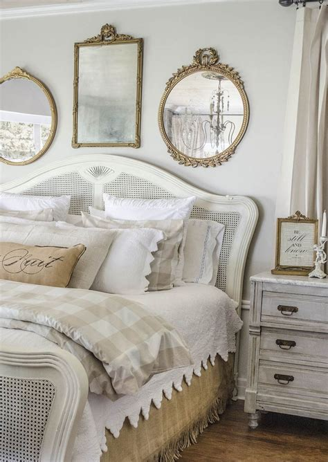 country shabby chic bedroom ideas home design decorating