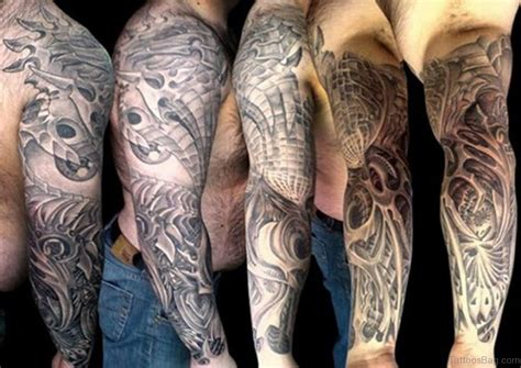 good arm sleeve tattoo designs 50 great celtic tattoos for sleeve