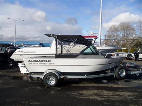 alumaweld xpress boats alumaweld blackhawk boats for sale