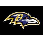 NFL Logo Team Baltimore Ravens Wallpaper HD 2016 In Football
