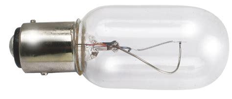 leuchtmittel sockel leuchtmittel f 252 r sockel bay 15d gl 252 hlen