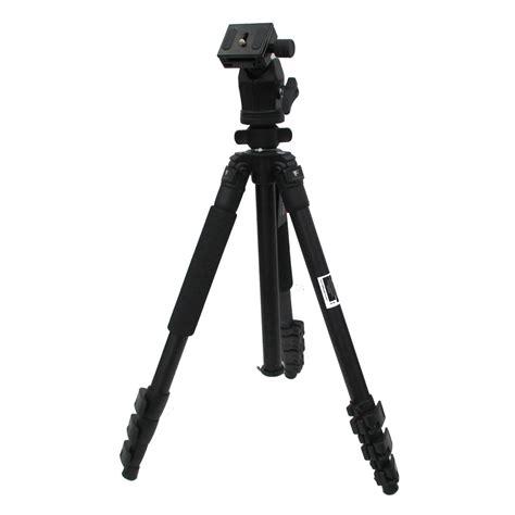Weifeng Portable Lightweight Tripod Wt 3554 weifeng portable lightweight tripod wt 694 black jakartanotebook