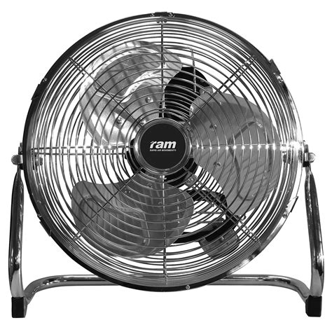 circle fan without blades best decorative cooling floor fans guide reviews