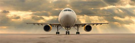 dhl air freight english