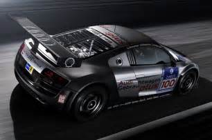 Audi Nationality Audi R8 Race Cars Pictures And Wallpapers Supersports Cars