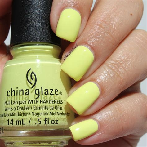 china glaze whip it 183 nailluminati destash 183 store powered by storenvy