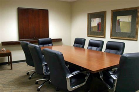 room and board san diego san diego office space and offices at san diego drive