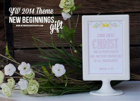 themes about new beginnings gifts for new beginnings double sided tolsby frame from