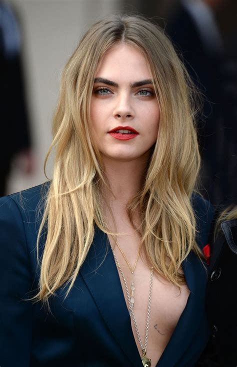 cara delevingne education michelle obama to host fashion education workshop at the