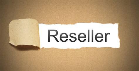 Email Hosting Reseller Program