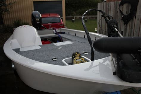 bream boats for sale perth crossxcountry boats bream master forums