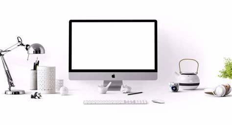 best windows emulator mac 10 best windows emulator for mac free paid techwhoop