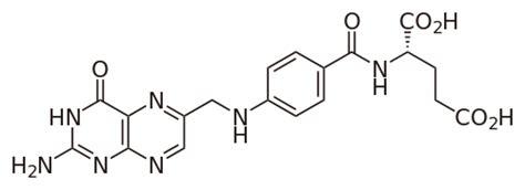 Folic Acid Hearts Asam Folat vitamin b fungsi sumber manfaat kekurangan defisiensi