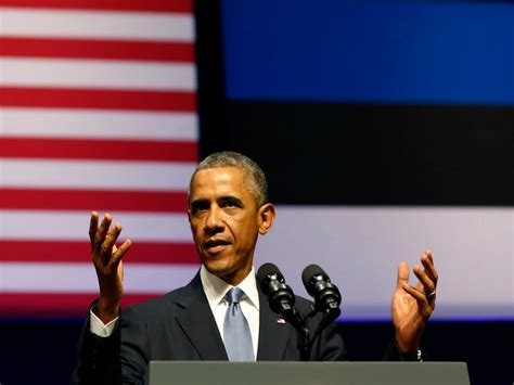 president obama we will degrade and ultimately destroy obama says will degrade and destroy islamic state