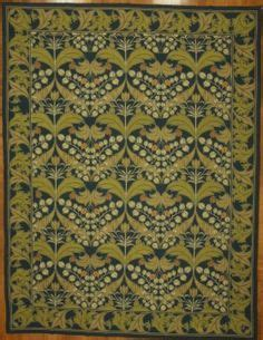 vintage pattern carpet victorian carpet patterns carpet vidalondon
