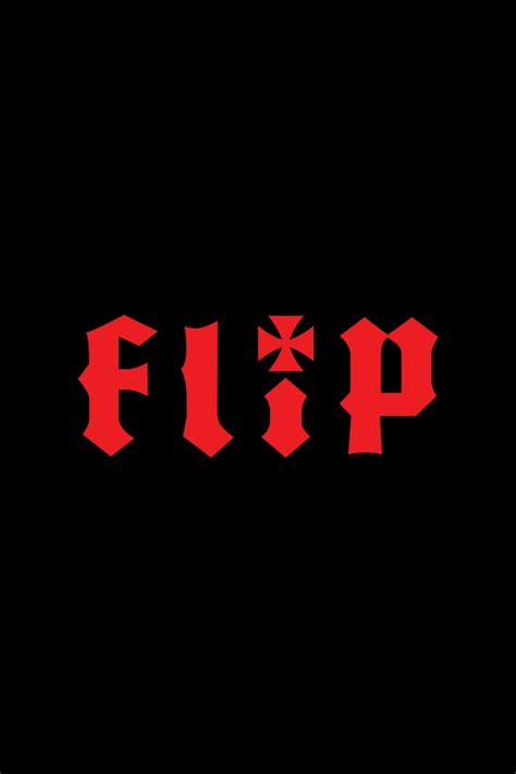 Flip For Iphone Skateboard best 25 skate logo wallpapers ideas on marcas