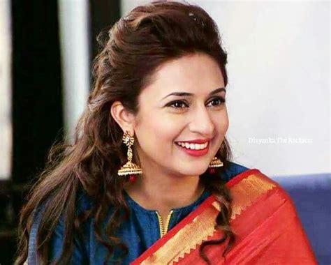 divyankana tripathy hair style 71 best serials hotties images on pinterest