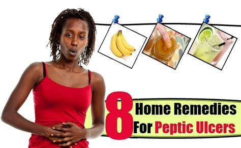 how to fix stomach pain seven home remedies for peptic ulcers natural treatments