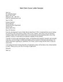 how to do a cover letter for a update 1227 how do a cover letter look 36 documents