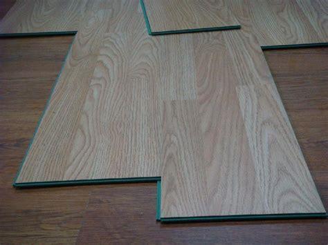 laminate floor 8mm foam underlay and accessories 30815