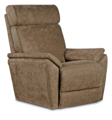 lazy boy dolce chair and a half 105 best images about la z boy furniture galleries on