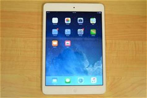 Mini 2 Model A1490 apple tablet a1490 mini 2 16gb 10520401 ebay