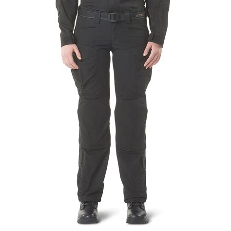 5 11 Tactical Black Blue spodnie 5 11 s xprt tactical black 64414 019