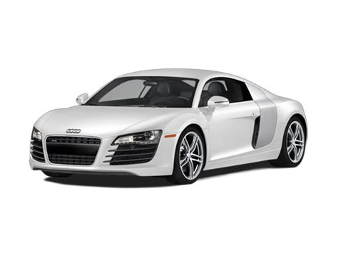 Price Of An Audi R8 by Audi R8 2018 Interior Exterior Pictures Pakwheels