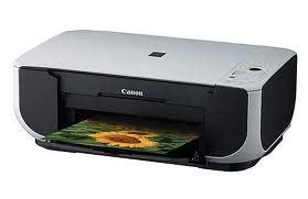 Printer Jember cara mengatasi permasalahan pada printer canon mp 287 smk negeri 6 jember