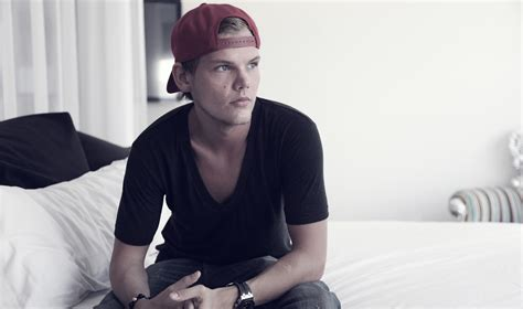Avicii Pic | aviciiღ avicii photo 37241858 fanpop
