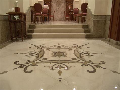 Floor And Tile Decor by Interior Floors Vitrified Tiles Flooring Or Marble