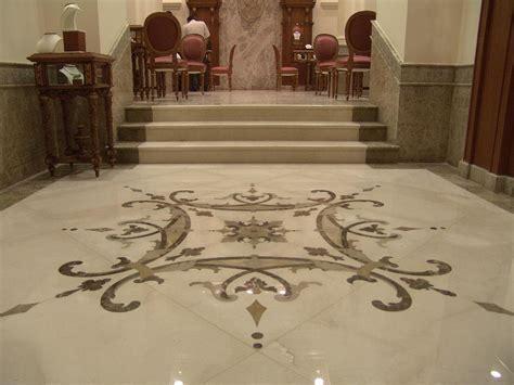 Italian Marble Flooring   Italian Marble