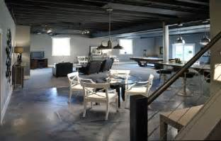 painting concrete basement floors basement basement paint