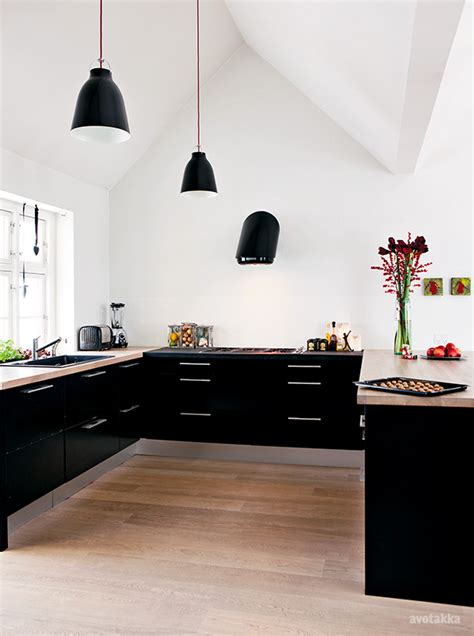 entryway decorating idea ikea decora black kitchen ikea decora