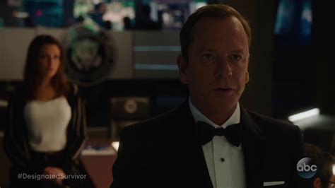 designated survivor season 2 episode 6 gawat misi rahasia angkatan laut as bisa terbongkar di