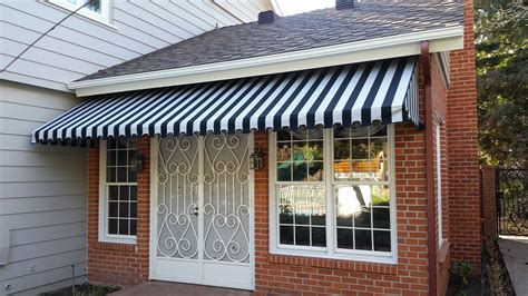 fixed awnings for home fixed awnings for home 28 images mp awnings canopies