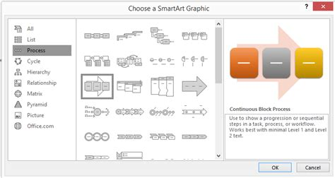 basic flowcharts in microsoft office for mac mac tutorials