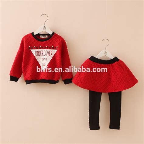 Dress Import Stripe Cotton Cina Korea Style Murah 1 turkey istanbul china import child dress wholesale