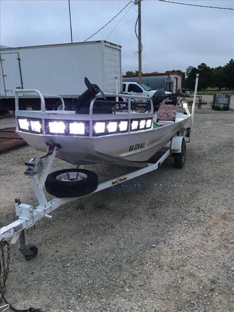 flat bottom bowfishing boat bowfishing boat aluminum flat bottom 1648 tct classifieds