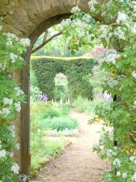 Pinterest Garden Club Ideas Photograph Garden Wall Garde Garden Club Ideas