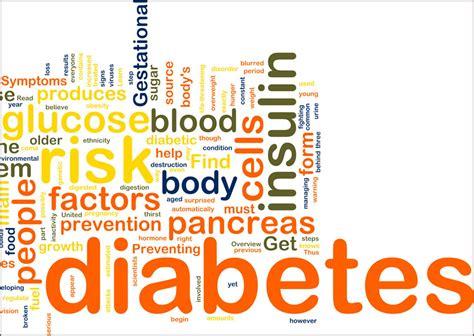 glucosio in cucina diabete e celiachia cucina semplicemente