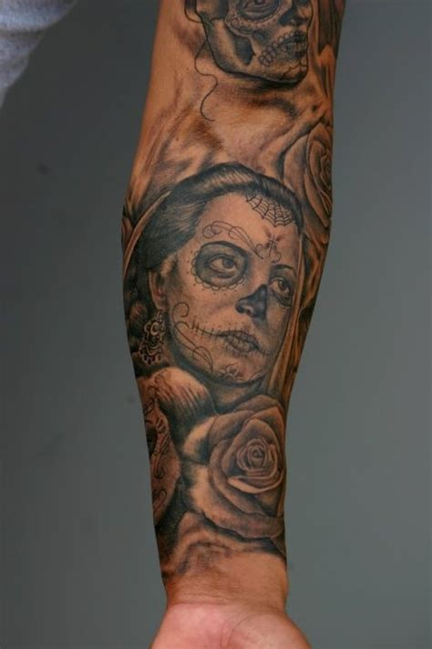 los muertos tattoo studio 143 best tattoos by los muertos studio images on