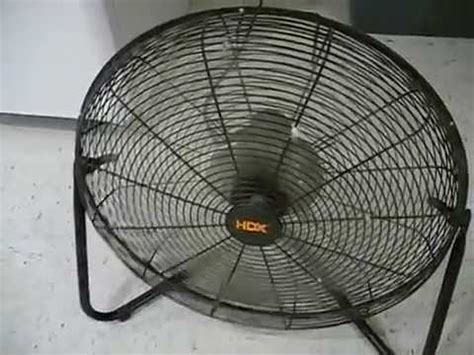 hdx high velocity pedestal fan hdx high velocity fans images