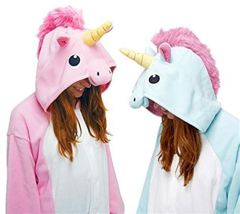 imagenes arre unicornio unicornio pyjamas disfraz jumpsuit carnaval cosplay