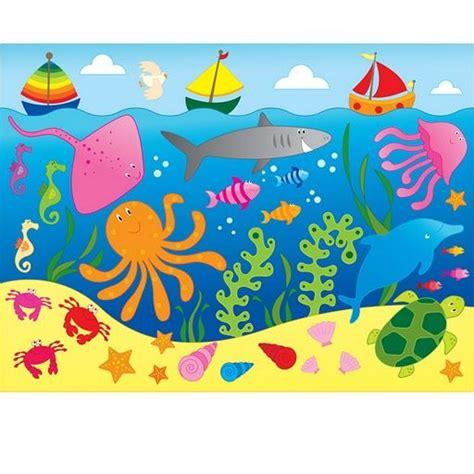 como imprimir imagenes en hd dibujos fondo mar para imprimir imagenes y dibujos para