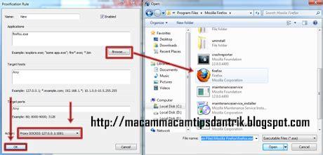 tutorial ssh untuk internet gratis zahid elyasa s blog tutorial menggunakan ssh internet
