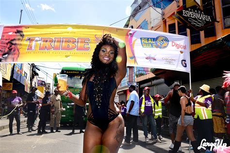 best of dancehall gallery 2015 toppa top 15 the best soca tracks of 2015 largeup
